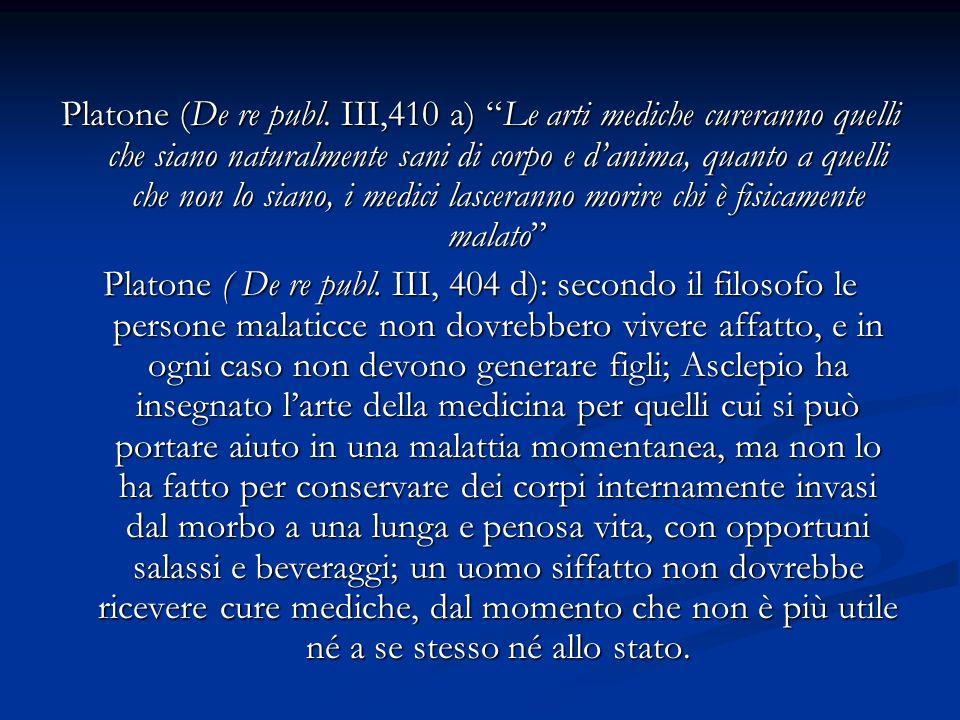 Platone (De re publ.