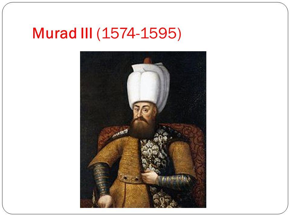 Nur Banu «Signora della luce» Nellharem imperiale di Istambul compare nel 1537 una bellissima ragazza di origini veneziane che in breve tempo sarà scelta come favorita da Selim (1566-1574), figlio di Solimano (1520-1566).