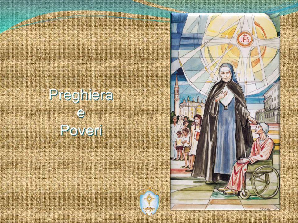 PreghieraePoveri
