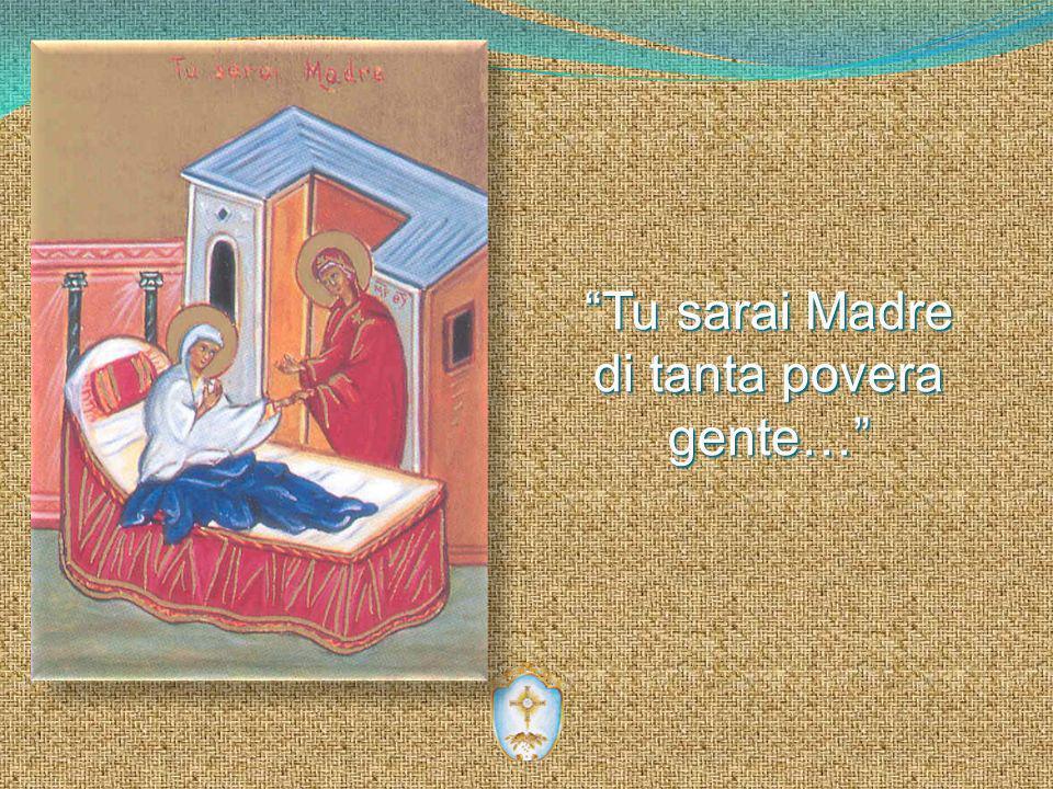 Torino 24 maggio 1998 immagine della beatificazione