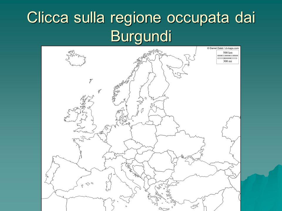 Metti in ordine cronologico: 1.Regno dei Longobardi 2.Regno degli Eruli 3.Impero di Giustiniano 4.Regno degli Ostrogoti 4213 4213 2341 2341 2431 2431 3412 3412