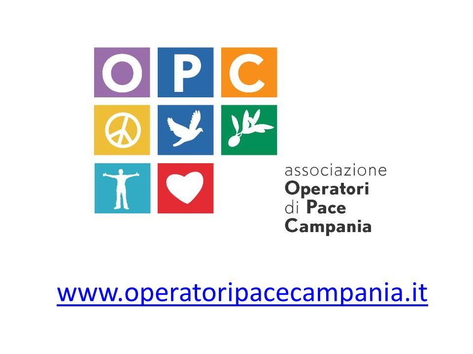 www.operatoripacecampania.it