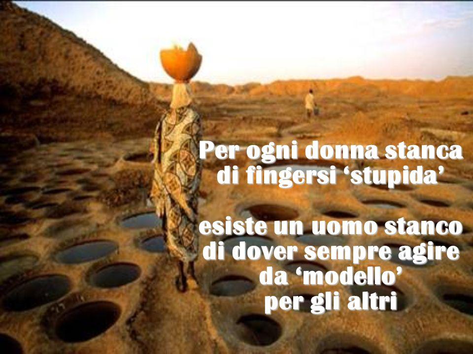 FIRMA LAPPELLO SU www.controviolenzadonna.org Parti assieme a noi da Padova: padova50e50@gmail.com
