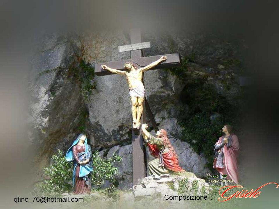 Signore Gesù, vieni a toglierci la pietra delle nostre disperazioni, vieni ad aprirci le nostre tombe perché possiamo testimoniare a tutti gli esseri