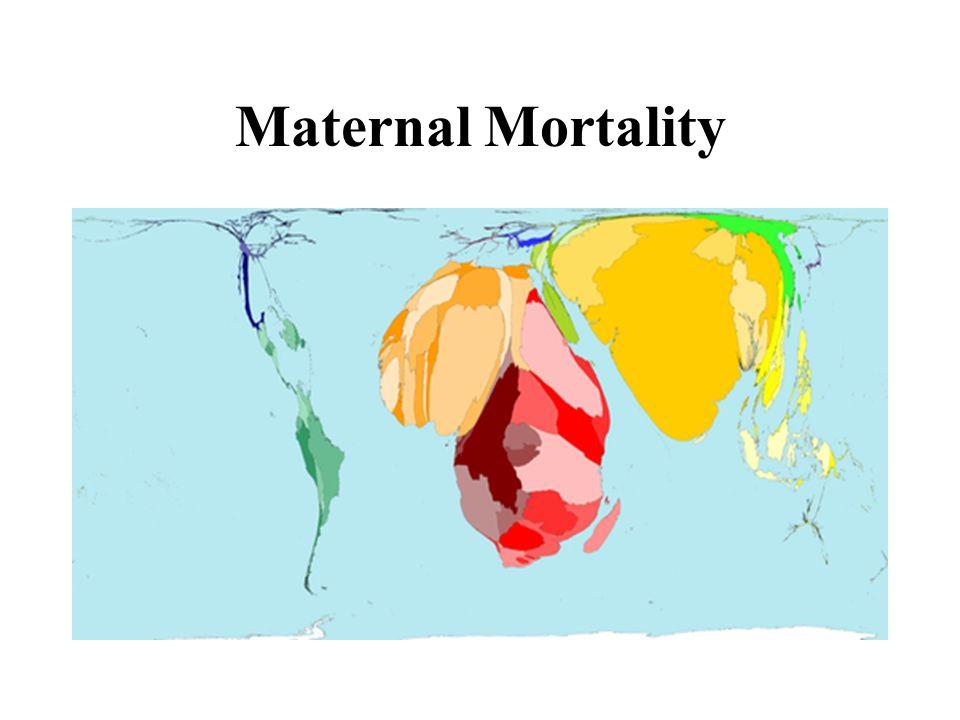 Sul diritto alla vita