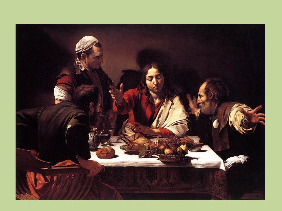 Nel mistero delleucaristia abbiamo il sacramento nel quale la nostra volontà si conforma obiettivamente a quella di Cristo.