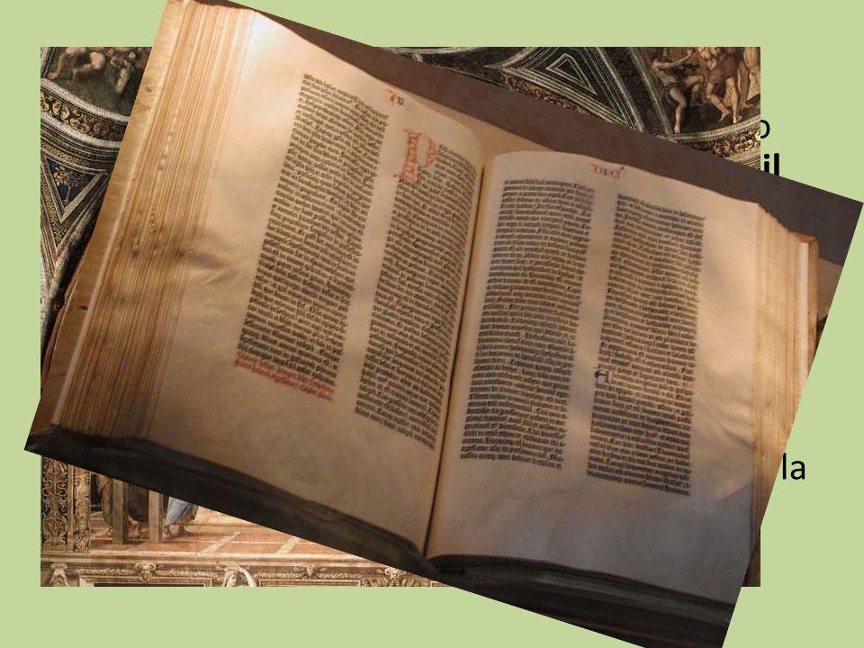 Questo richiede che una comprensione più autentica delleucaristia e della Parola di Dio permettono di comprendere meglio anche il compito dellautorità.