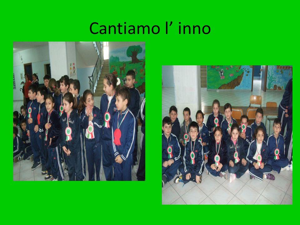 17 MARZO 2011 150 ANNI UNITA