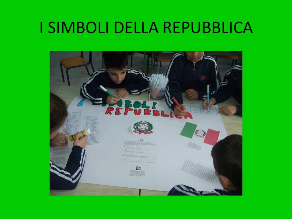 INNO DI MAMELI IL CANTO DEGLI ITALIANI Fratelli d'Italia, l'Italia s'è desta, dell'elmo di Scipio s'è cinta la testa. Dov'è la Vittoria? Le porga la c