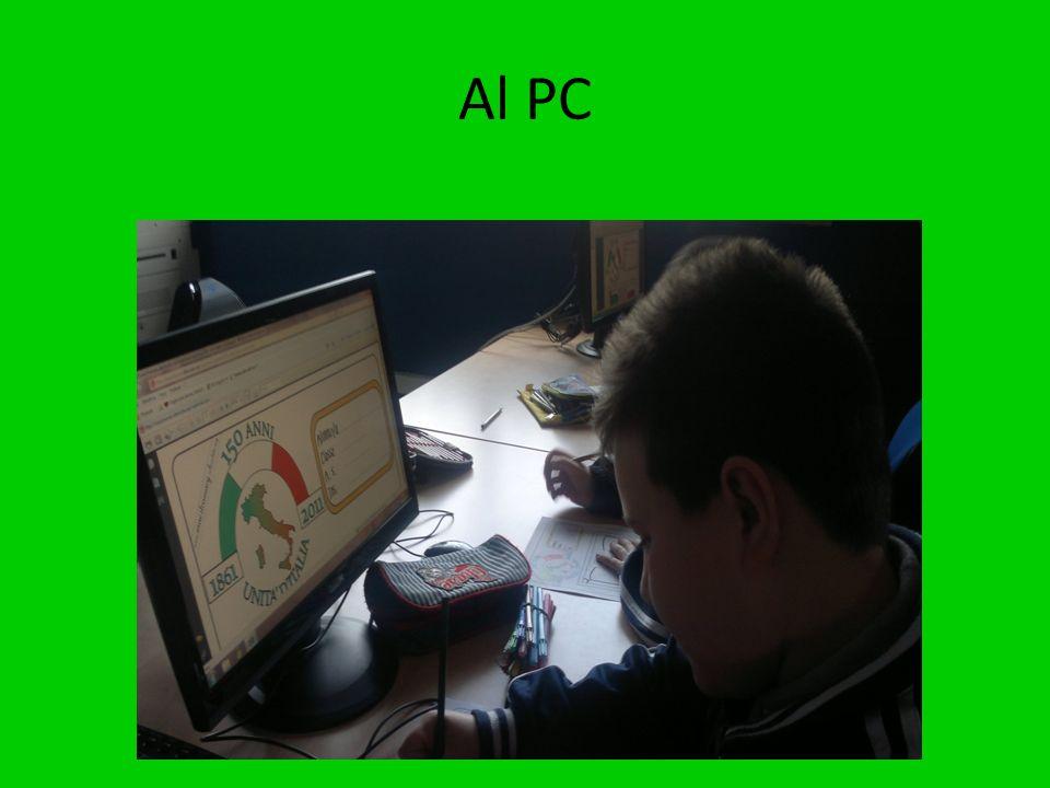 Al PC