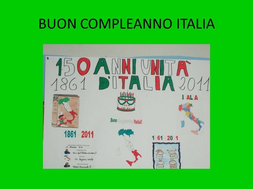 Nel mondo dello sport italiano si grida (forza azzurri ) vi chiederete il perché ?? Cosa centra l'azzurro con il tricolore?? ecco la spiegazione-- Nel