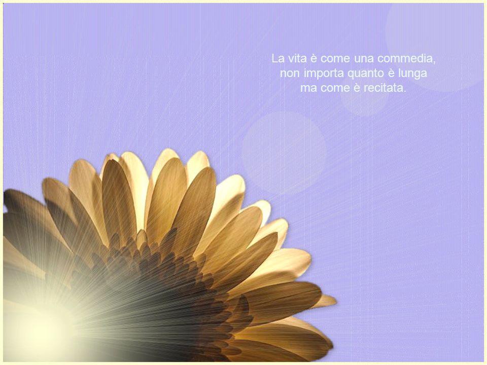 Bisogna vivere come si pensa, altrimenti si finirà per pensare a come si è vissuto... P. Bourget