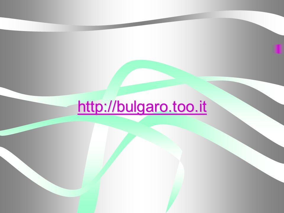 http://bulgaro.too.it