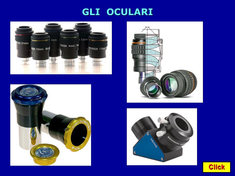 Click GLI OCULARI
