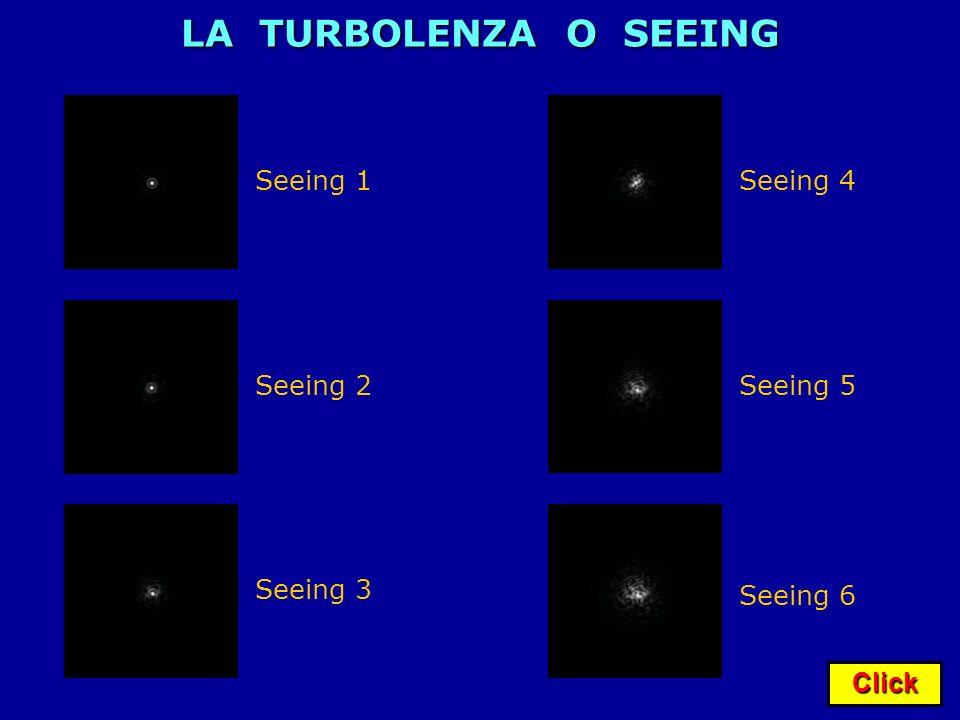 Click LA TURBOLENZA O SEEING Seeing 1 Seeing 2 Seeing 3 Seeing 4 Seeing 5 Seeing 6