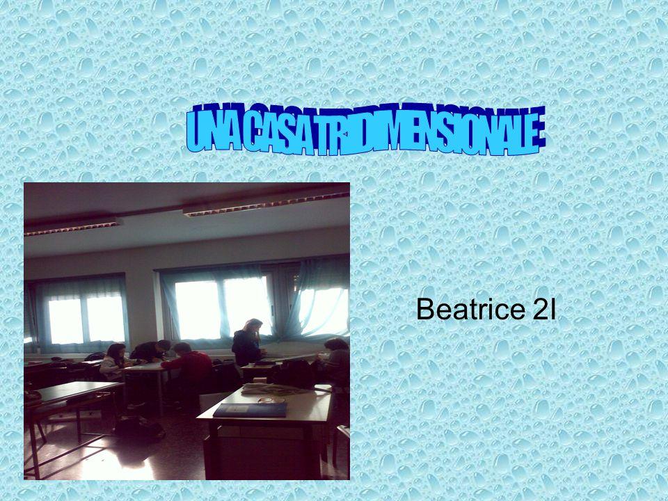 Beatrice 2I