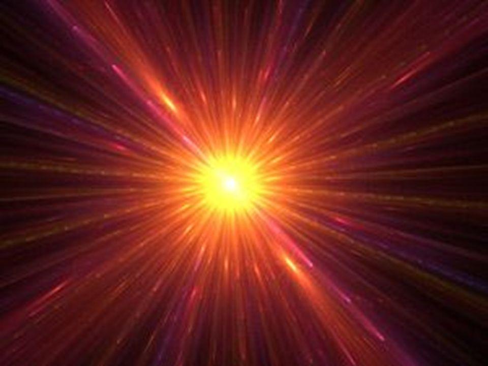Costantemente siamo chiamati dalla vita, dallespansione delle nostre coscienze in costante evoluzione, a trovare i giusti equilibri in seno alla saggezza: al nostro intimo sentire.