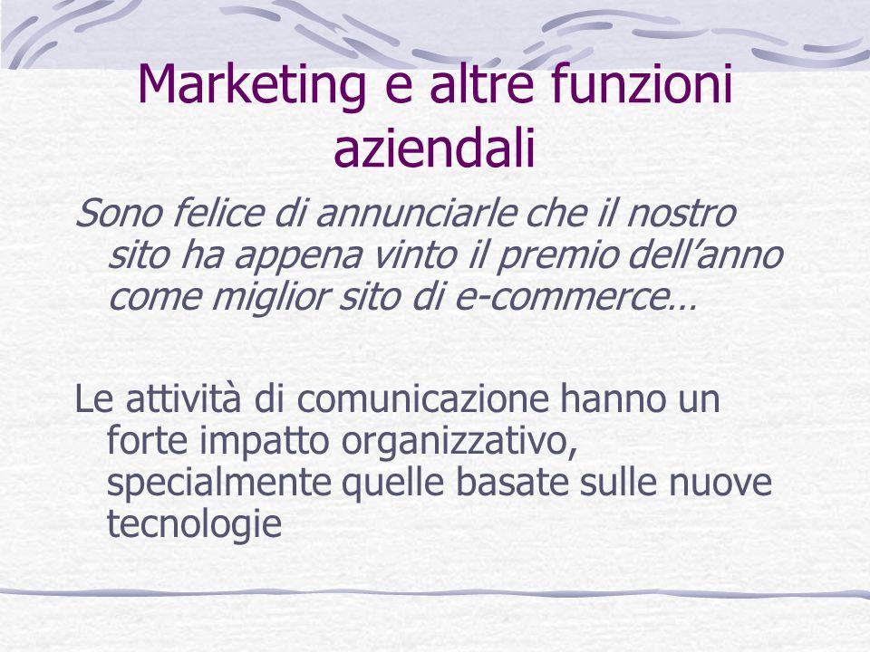 Tre tipi di viral marketing I messaggi vengono diffusi semplicemente perché lutente fa uso del servizio o il servizio coincide con il messaggio (es.