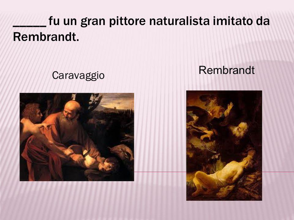 Il capolavoro Paradiso di Tintoretto si trova a Venezia nel _____. Palazzo dei Dogi