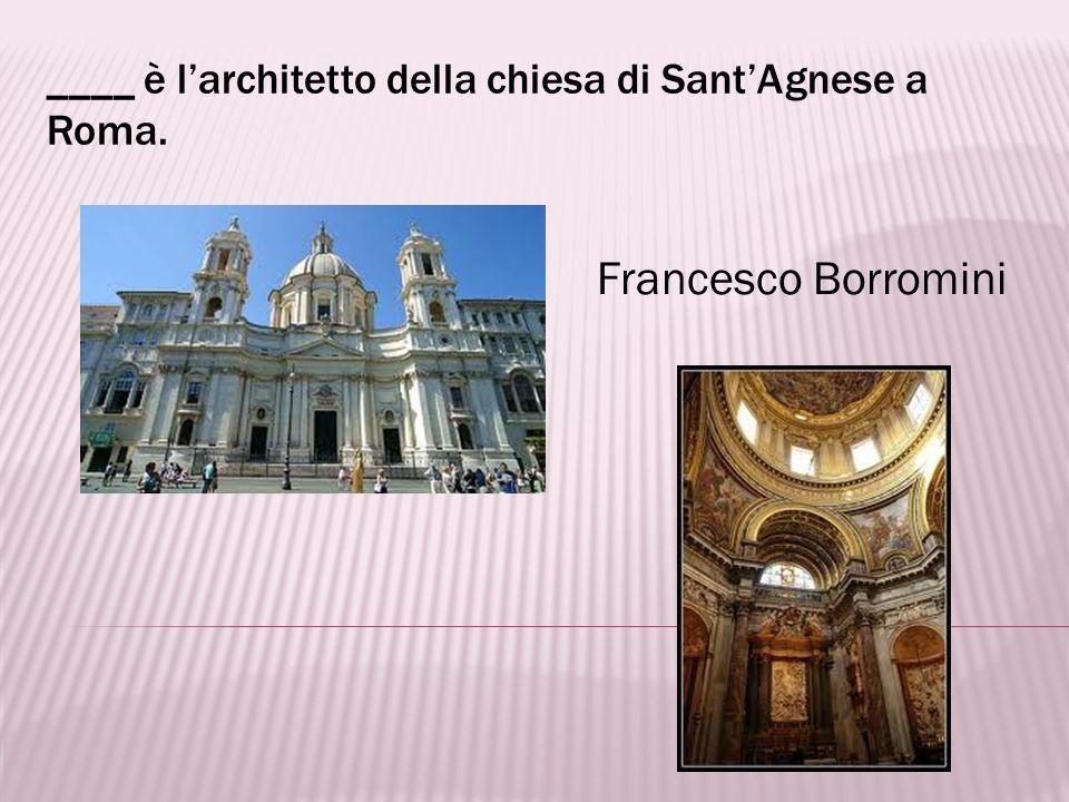 La Basilica di San Marco a Venezia è di architettura _____. bizantina