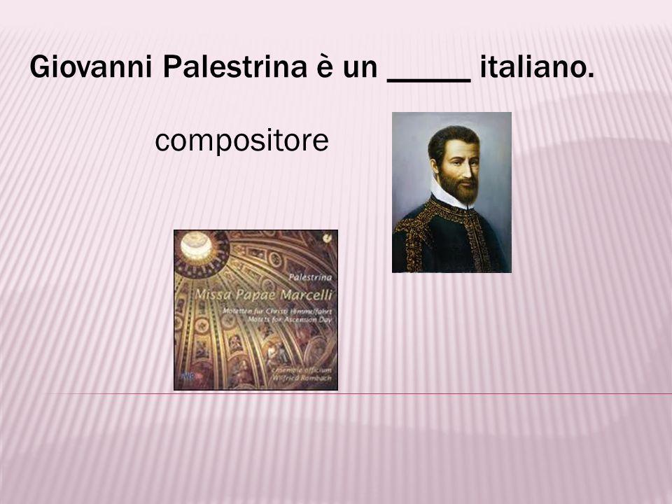 AllArena di Verona e alle Terme di Caracalla si possono vedere _____. le opere allaperto