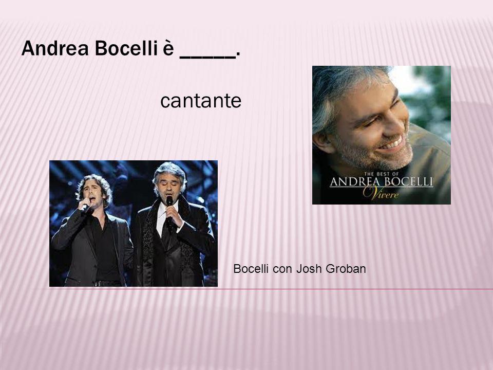 Un gran maestro dorchestra italiano fu _____. Arturo Toscanini