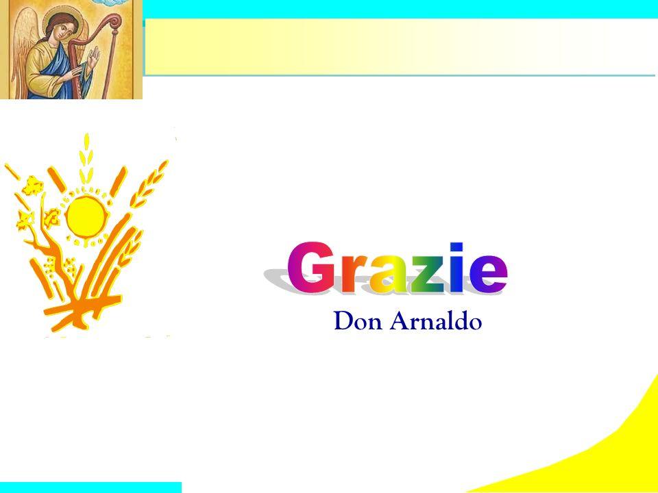 Don Arnaldo