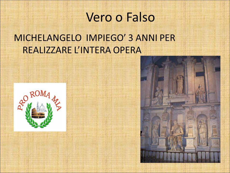Sacco di Roma dei Vandali di Genserico (455 d.c.) I tesori del Tempio di Gerusalemme vengono dispersi
