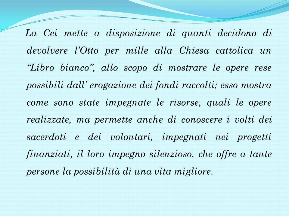 Le nuove povertà il centro Giovanni Paolo II di Crema Chiunque può ricominciare è lopinione di don Luciano, fondatore e animatore del centro di accoglienza per le vittime dell emarginazione in una delle regioni più ricche dItalia