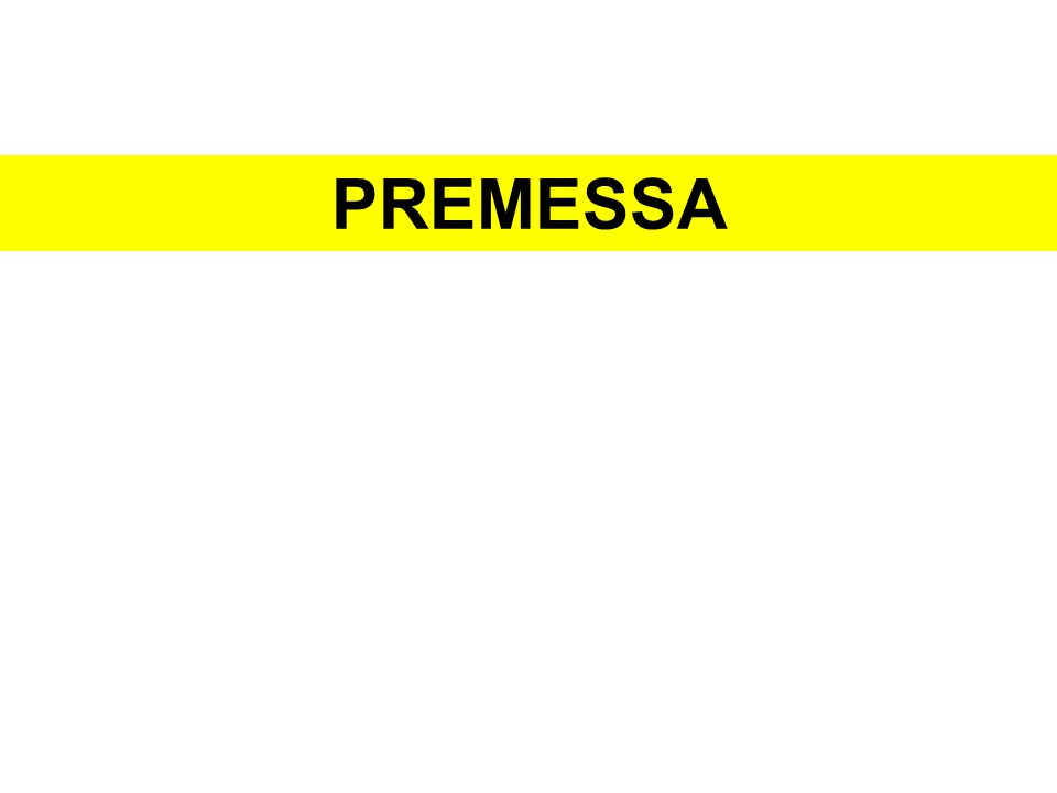 PROTEZIONE 33