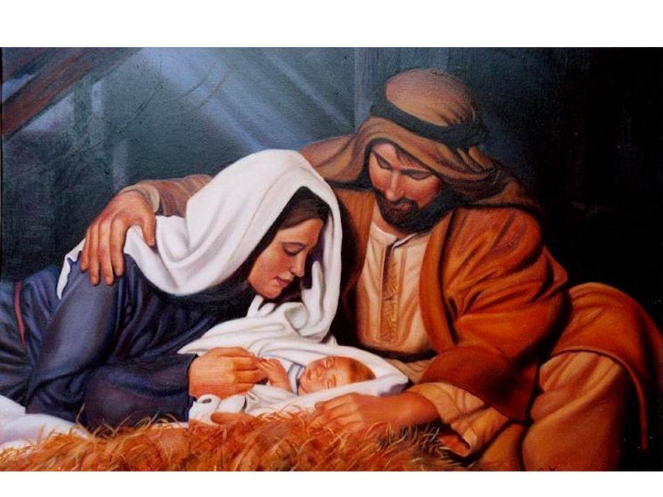 Gesù era ebreo.Le sue origini erano in Nazareth, un villaggio situato nella regione della Galilea.
