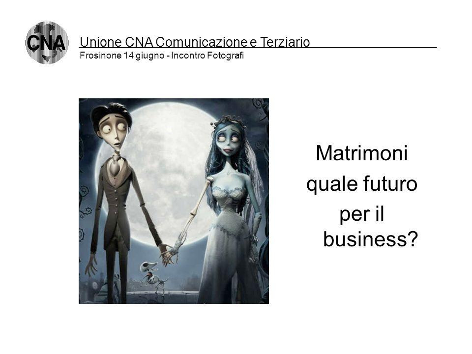 Unione CNA Comunicazione e Terziario Frosinone 14 giugno - Incontro Fotografi Benvenuti Frosinone 14 giugno - Incontro Fotografi