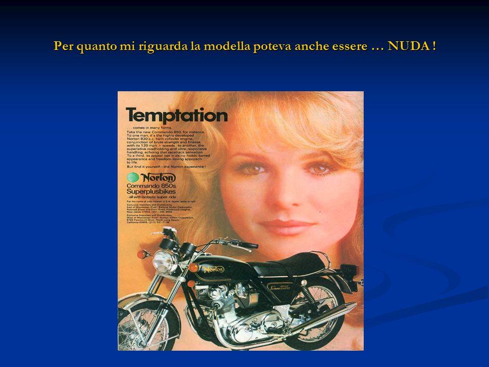 ETTORE : identico era quello del proprietario della TAVERNETTA DANGELO Via Aniello Falcone … Ricordi ?
