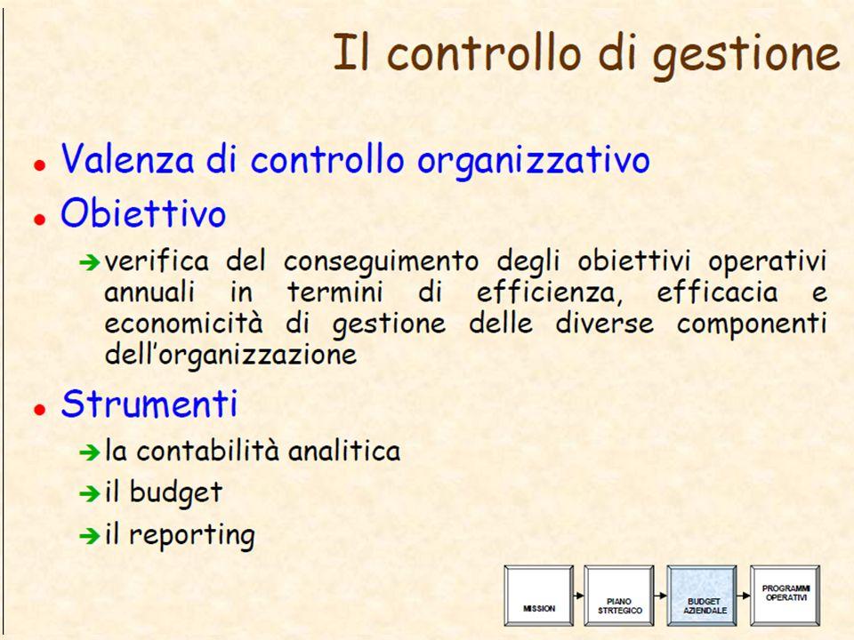 Applicazione del problem solving Fase 5 Definizione del piano di miglioramento e di attuazione