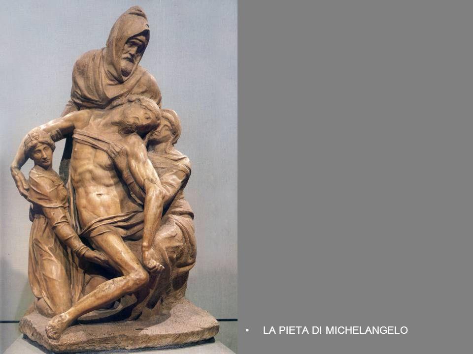 CHIESA DI S.MARIA NOVELLA