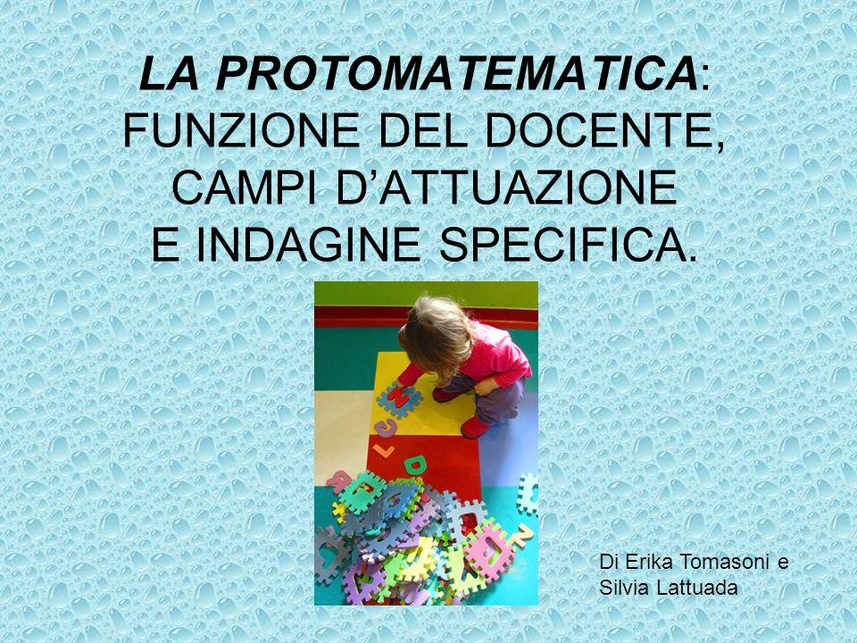 LINGUAGGI, CREATIVITA, ESPRESSIONE Il bambino scopre la multimedialità e diverse tecniche di sperimentazione di nuovi materiali.
