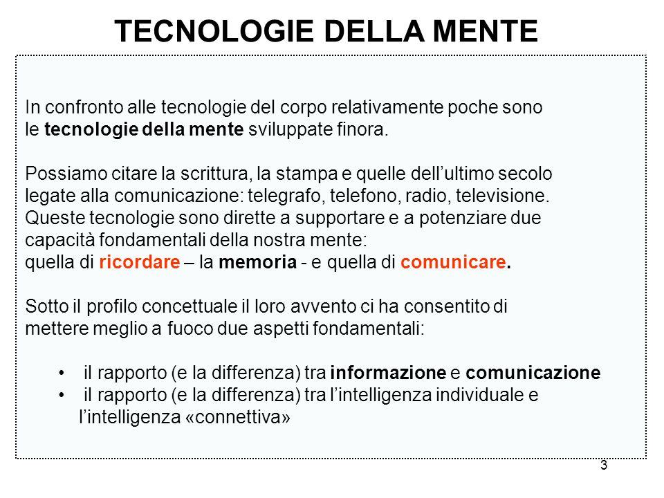 94 Scuola digitale in Italia JumpPC in alcune scuole del Piemonte Destinatari Una classe quinta di scuola primaria utilizzerà i pc per tutto l anno.