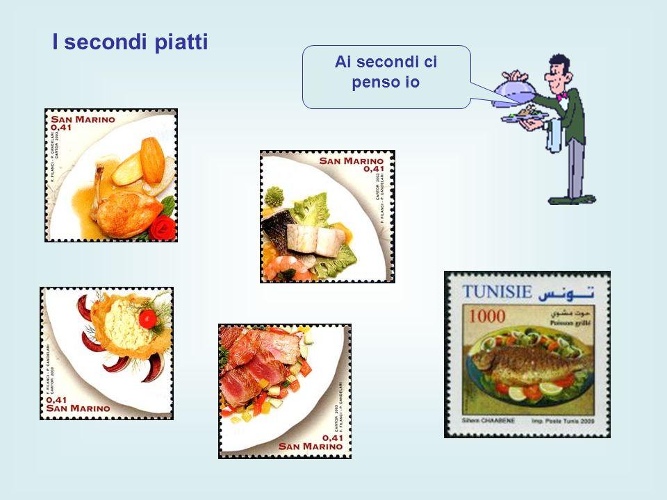 Riso? Il risotto alla milanese Preparazione: - Sbucciate e tritate finemente la cipolla; fatela appassire a fuoco basso in una casseruola con il burro