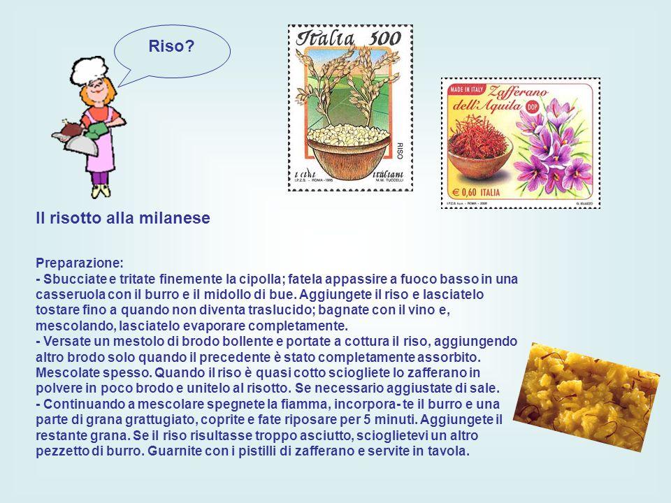 Un piatto speciale Amatriciana o matriciana (in Romanesco) è un condimento per la pasta che ha preso il nome da Amatrice, cittadina in provincia di Rieti.