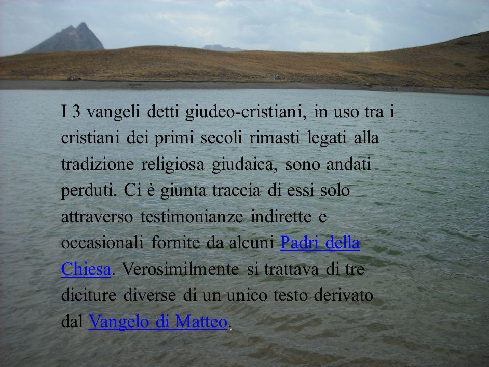 Vangeli dellinfanzia Vangelo dell'infanzia di Tommaso Codice Arundel 404 Codice Arundel 404 (Liber de Infantia Salvatoris)Diapositi va 15Liber de Infa