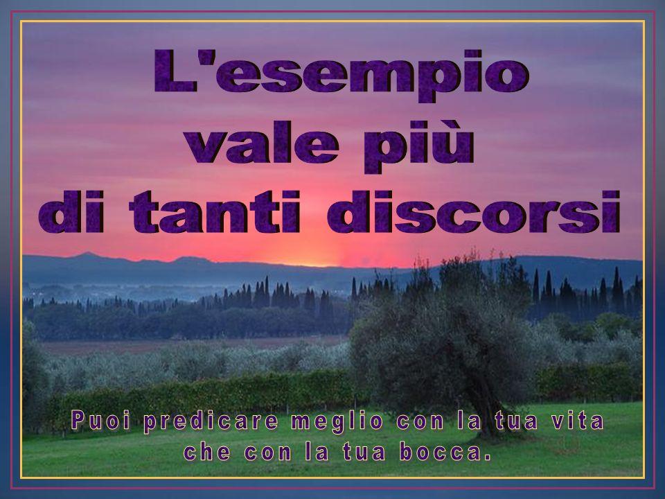 Clicca per andare avanti Accendi laudio Accendi l audio Copyright © 2007 Tommy s Window.