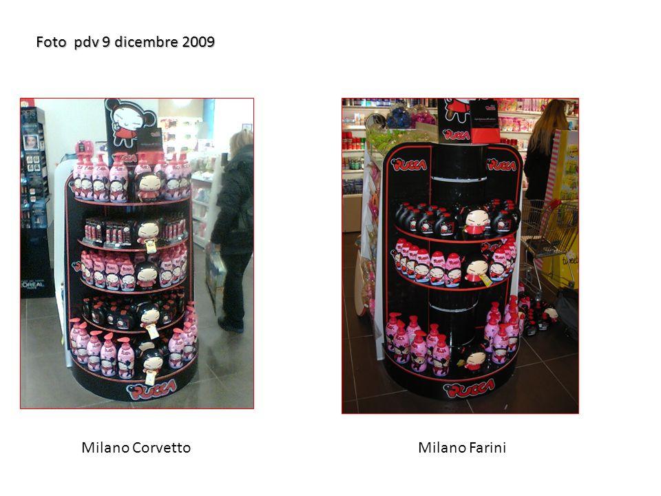 Foto pdv 9 dicembre 2009 Milano CorvettoMilano Farini