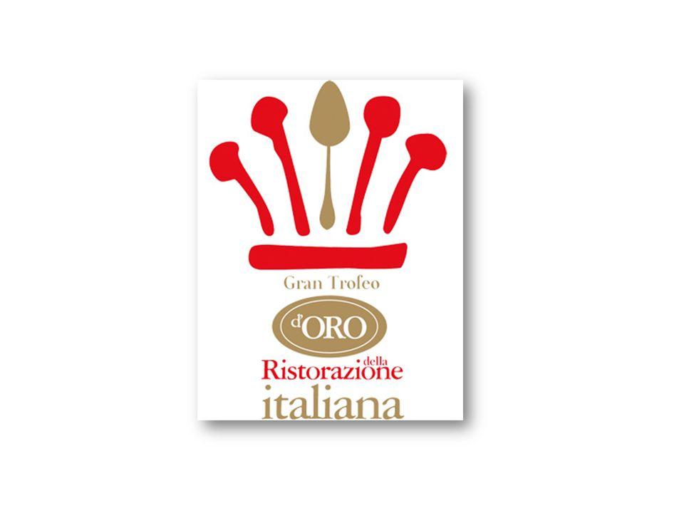 Il Taleggio Il Lugana Spumante Il nome Taleggio deriva dallomonima Valle, in provincia di Bergamo.