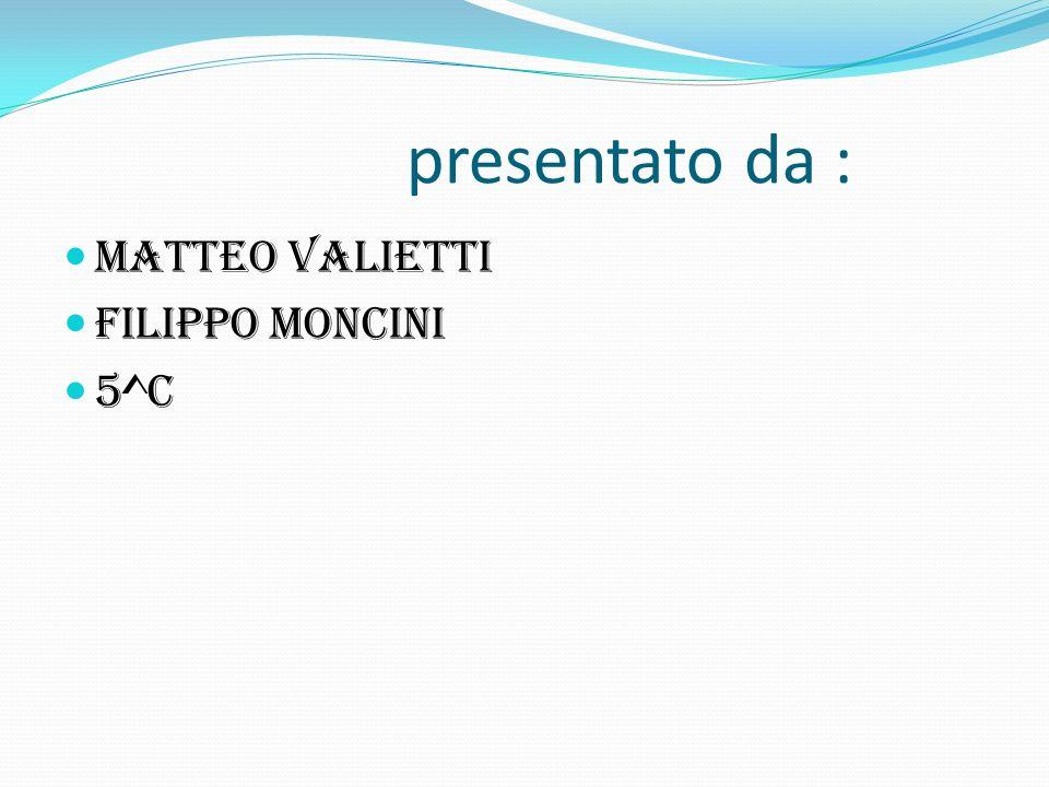 lingue locali Oltre allitaliano, in Lombardia si parla il lombardo occidentale nelle province di Varese, Como, Lecco, Sondrio, Monza e della Brianza,