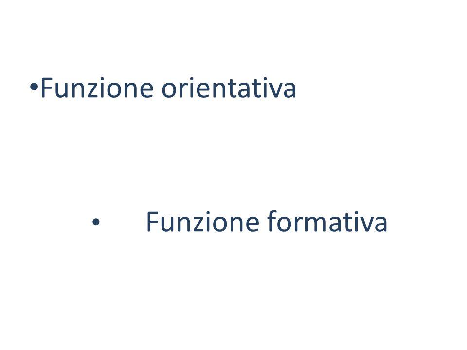 Regolato dalla Normativa Italiana, deve possedere precise caratteristiche Svolto dal Liceo + Aziende convenzionate