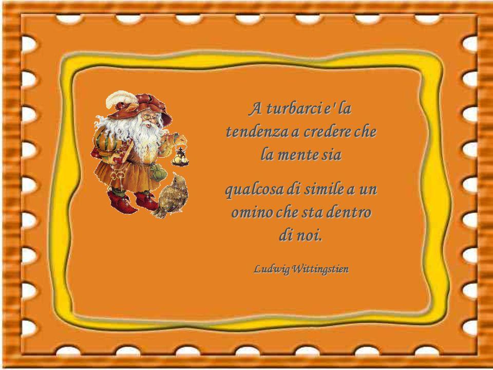 A rigore, non esiste la storia; solo la biografia. solo la biografia. Ralph Waldo Emerson