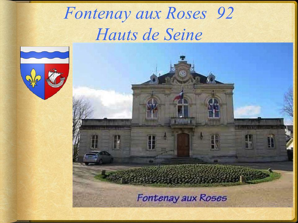 Étampes 91 Essonne