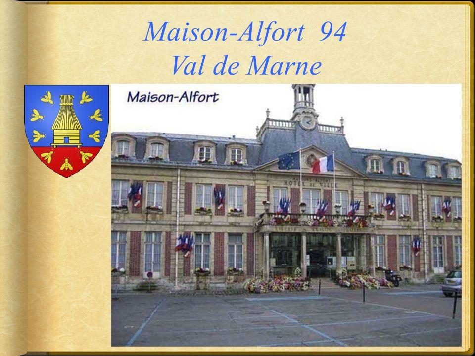 Fontenay aux Roses 92 Hauts de Seine