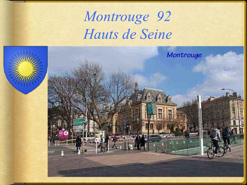 Maison-Alfort 94 Val de Marne