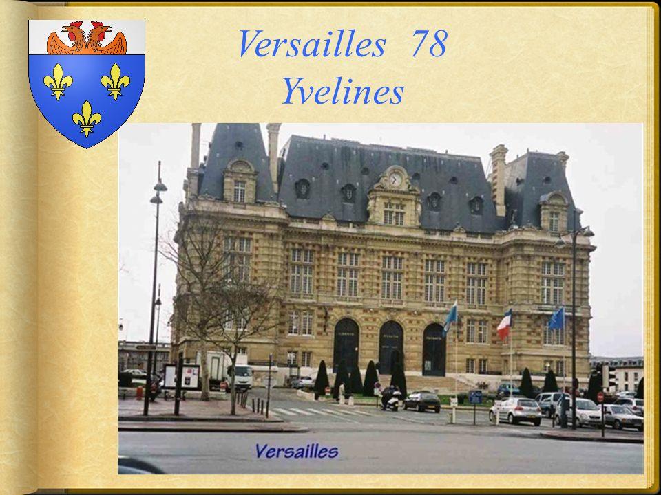 Saint Mandé 94 Val de Marne